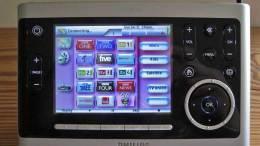 Philips Pronto TSU9600