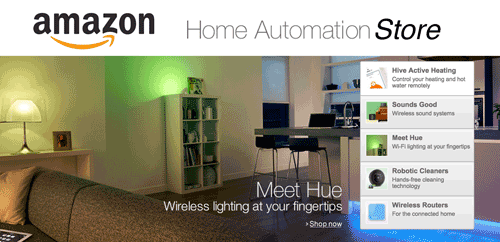 best home automation systems and technology choices u automated home with comparison of home automation systems