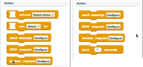 zipabox-actions2