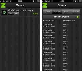 zipabox-apps3