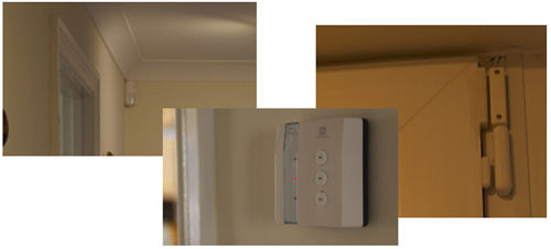 uk-home-automation-case-study-4