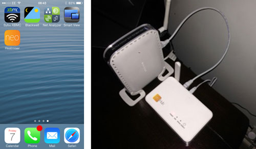 heatmier review hub app ab 42gru 9203 qd1 wiring diagram 42gtc 9203 qd1 \u2022 indy500 co  at bayanpartner.co