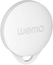 Belkin WeMo Keychain Sensor