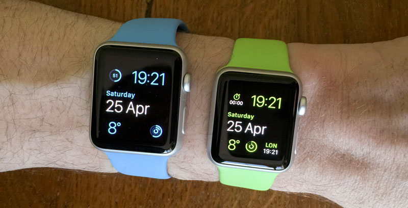 Apple Watch Review The Good The Bad Amp The Ugly After A