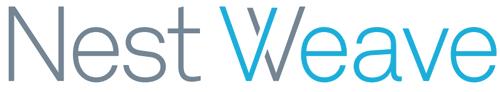 Nest-Weave-Logo