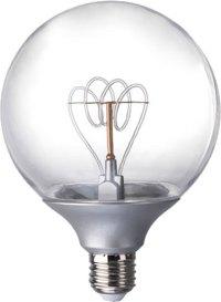 ikea-nittio-led-edison-flux-bulb