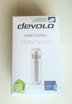 devolo-2-01-Motion-sensor-box