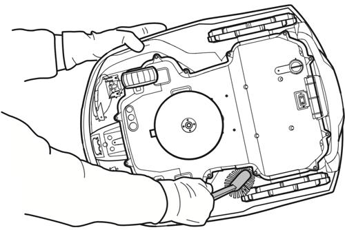 husqvarna-automower-cleaning-diagram