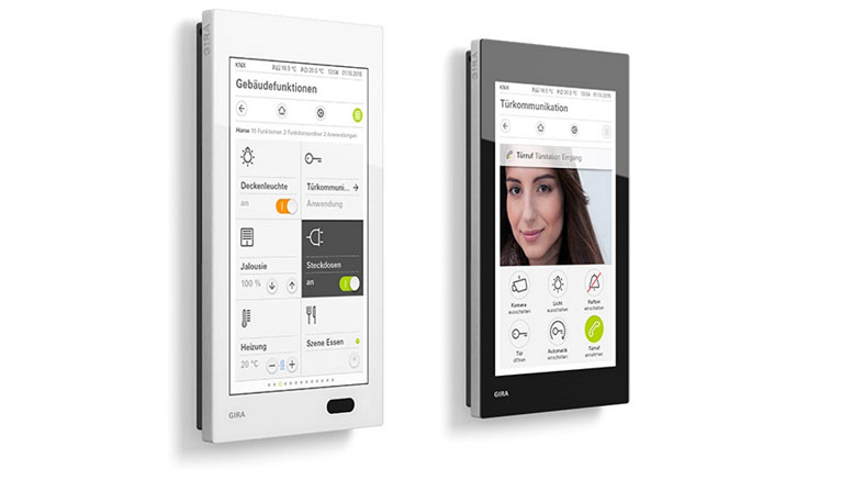 KNX Home Automation Podcast