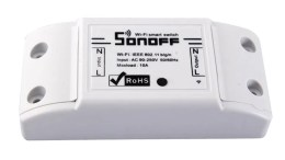 Sonoff Smart Home WiFi Module