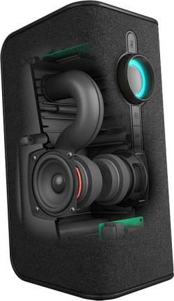 Kitsound Voice One - Internal
