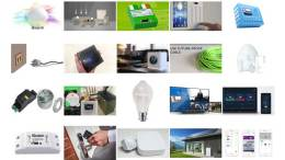 Top 20 Automated Home Posts 2017