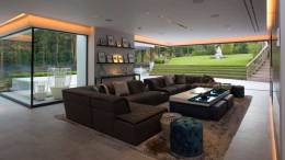 London Smart Home Install