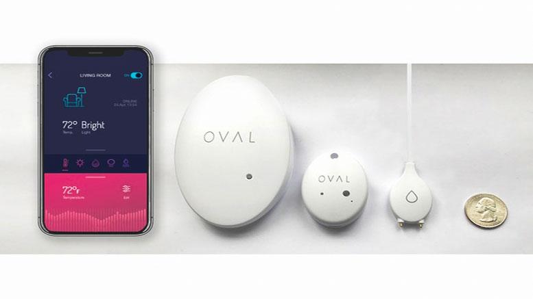Oval v2