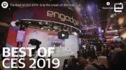 Best Videos from CES 2019