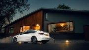 Tesla Model 3 Review UK