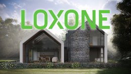 Loxone in the Automated Home 2.0