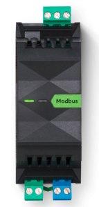 Loxone Modbus Extension