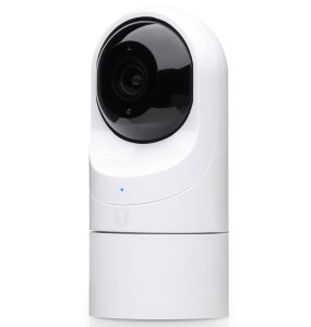 Ubiquiti UniFi UVC-G3-FLEX IP CCTV Camera
