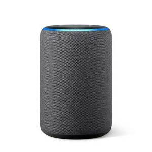 Amazon Alexa 3rd Gen