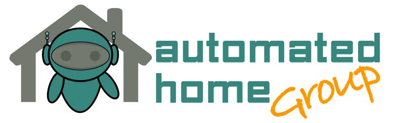Automated Home FB Group