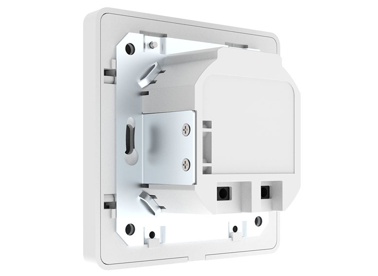 ENERJ Smart Dimmer - Rear