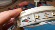 DIY Home Automation Multi-sensor
