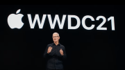 WWDC 2021 Cheat Sheet