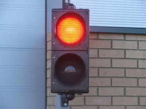 Industrial traffic light suppliers
