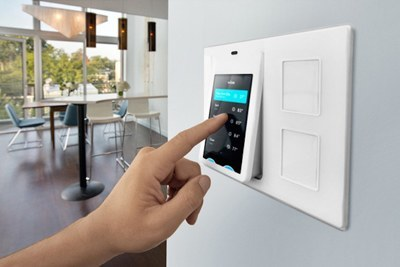 Wink Relay Smart Home Wall Controller Review