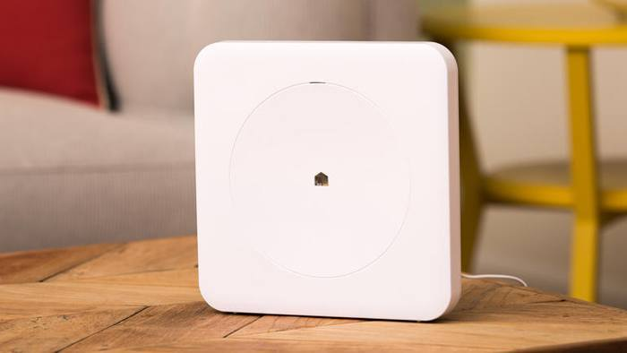Wink Connected Home Hub Review: Best Option For A Hub With A High Amazon Rating