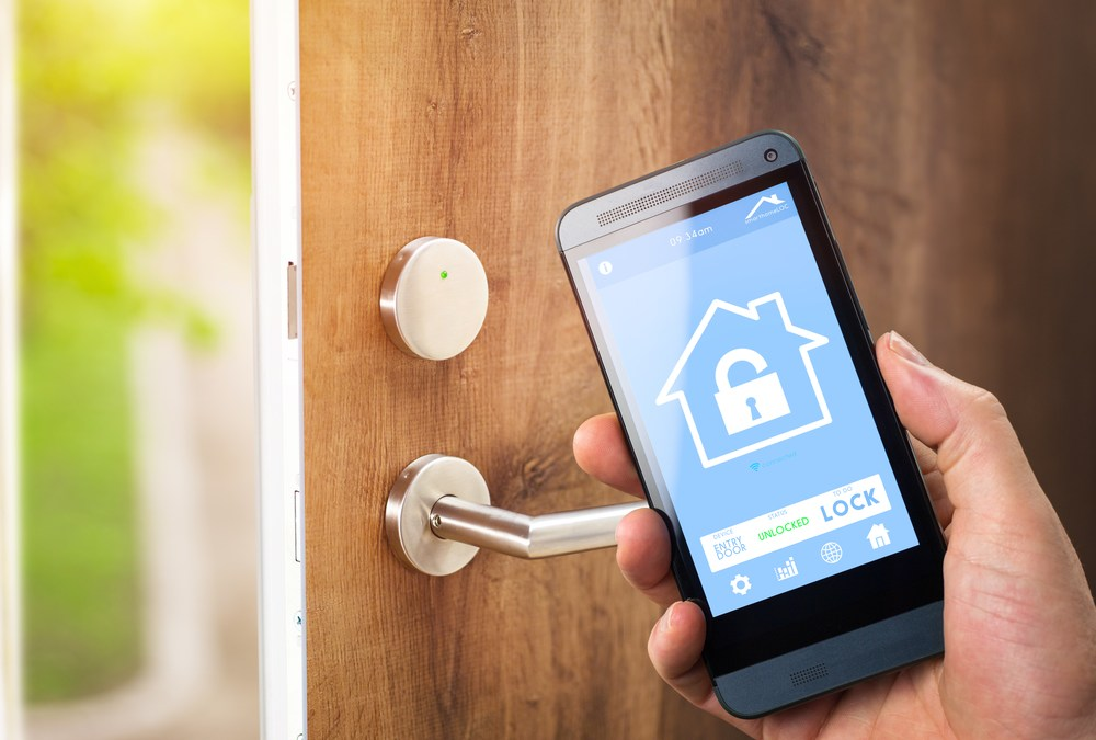 Brinks Home Security Review: Home Security System That's Worth Your Money