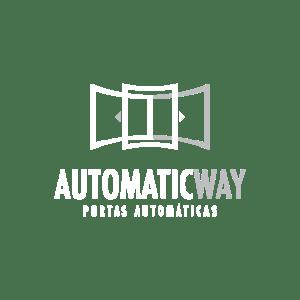 Vectores Logo 02 e1504822807934 - Automaticway logo branco
