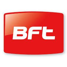 bft - bft