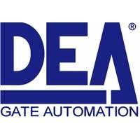 dea - dea