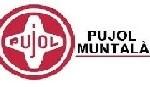 pujol 2 - came