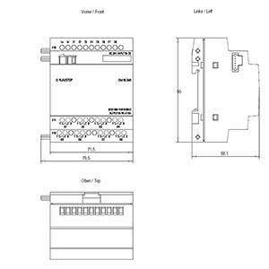siemens phase motor starter wiring diagram wiring diagram siemens furnas mag starter ws10 2301p single phase wiring help