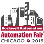 Automation Fair 2015