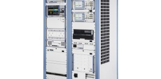 Rohde Schwarz 5g Device Certification