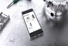 Seco Assistant App