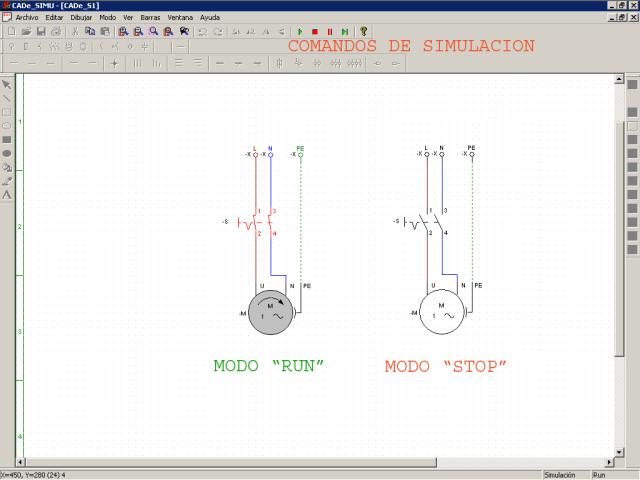 cade_modo_simulacion