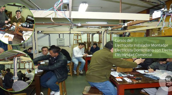 curso_de_electricidad_emfp_n5-600x330