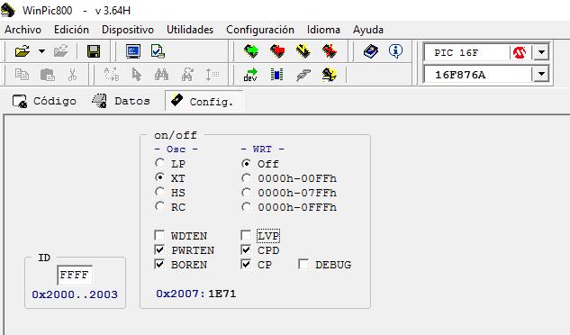 figura_04
