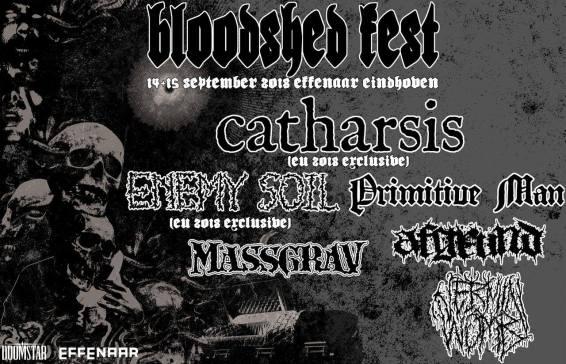 bloodshed_fest