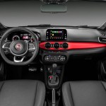 Fiat Argo Hgt 2020 Automax Fiat