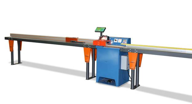 AUTOMEC NAMED AS CERTIFIED O.E.M. SUPPLIER OF TIGERSTOP<sup>®</sup>