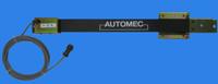 upgrade-automec-linear-scale