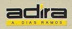 Adira Press Brake Controls