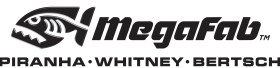 Megafab Press Brake Controls