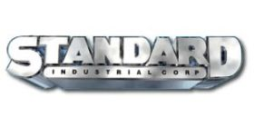 Standard Industrial Press Brake Controls